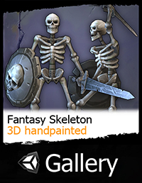 PORTFOLIO_Skeleton_fantaisy