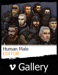 PORTFOLIO_TEMPLATE_charactereditor_HumanMale