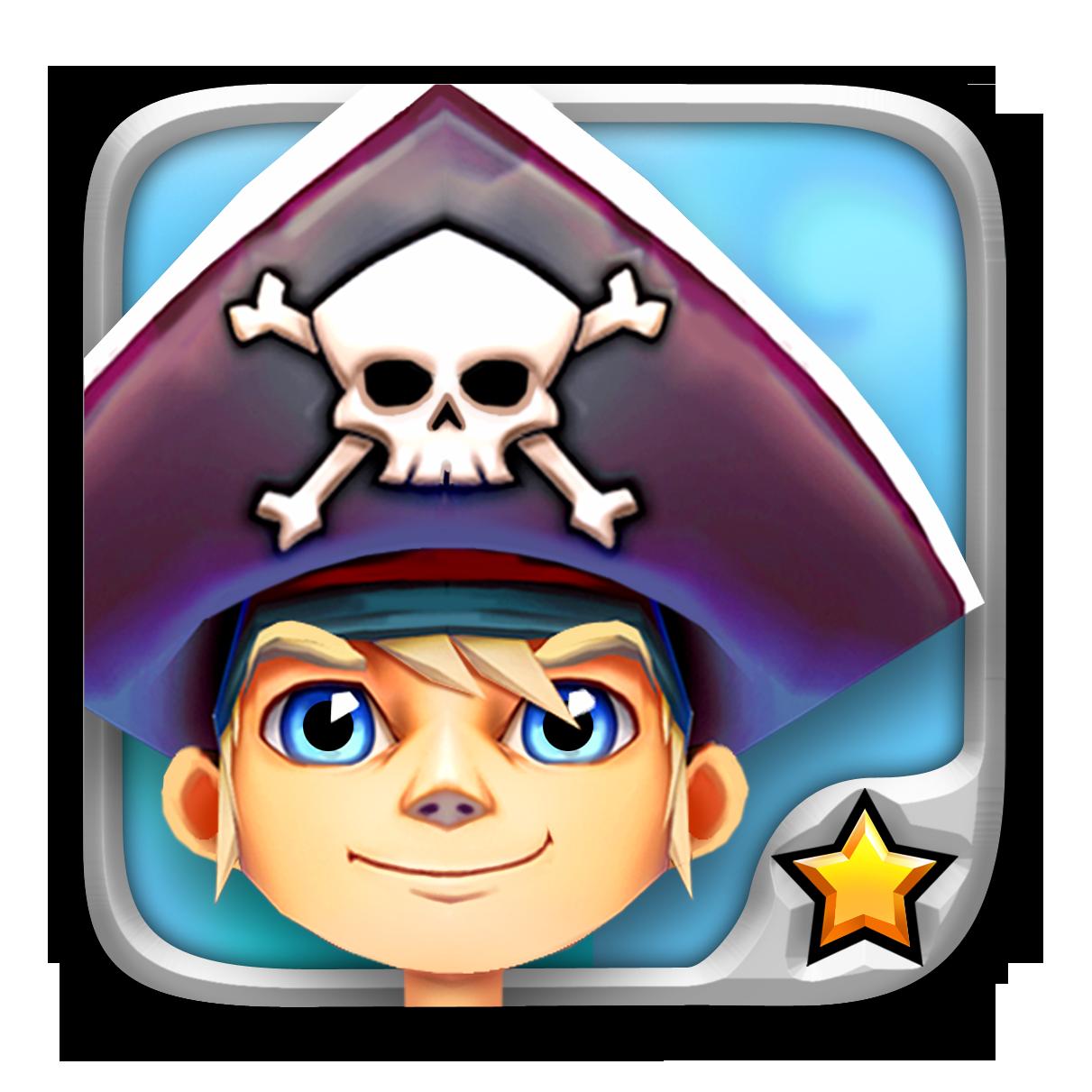 Zam_Pirate_ICONE