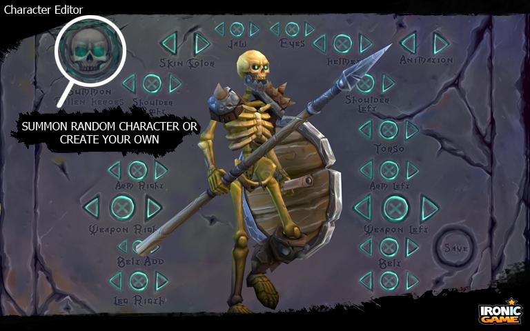1_Skeleton_editor