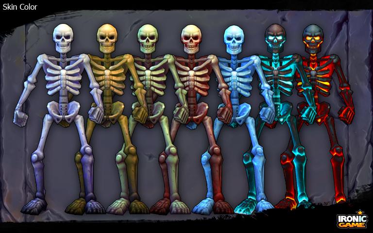 6_Skeleton_editor